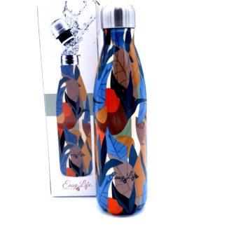Gourde bouteille isotherme KILIMANJARO